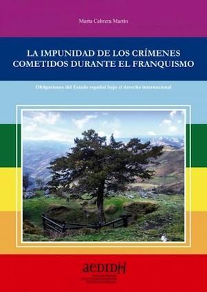 portada-impunidad-crimenes-franquismo