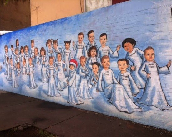 ABC-Mural-niños