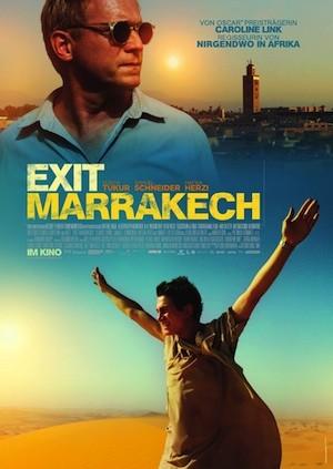 Cartel-Exit-Marrakech