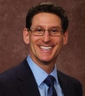 Richard-Cohen