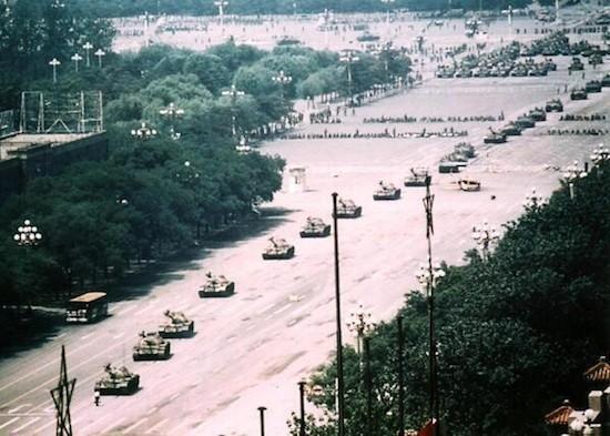 Tiananmen-JeffWidener-19890604