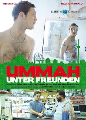 cartel-Ummah