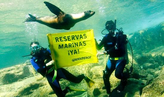 greenpeace-reservasmarinas