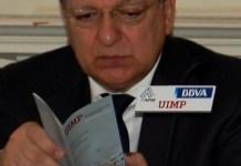 José Manuel Darao Barroso