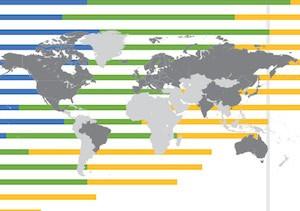 ACEEE-mapa-eficiencia-energetica