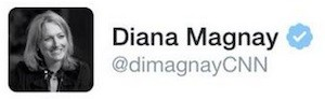 Diana-Magnay-twitter