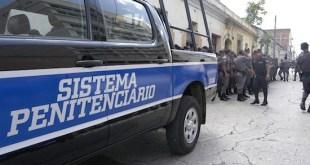 Guatemala: una bomba de tiempo sobre la cabeza