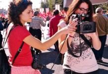 Mujeres-Periodistas-Sevilla