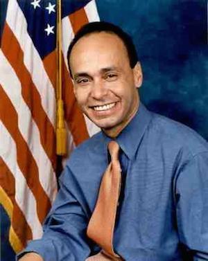 Luis Gutíerrez