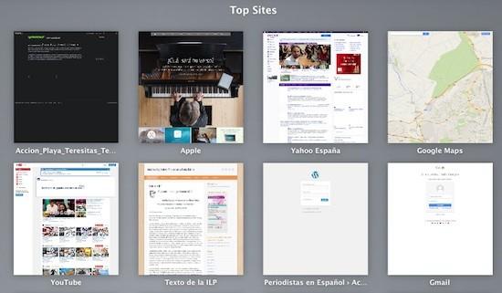 internet-top-sites