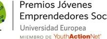 Universidad Europea. Premios Jóvenes Emprendedores Sociales