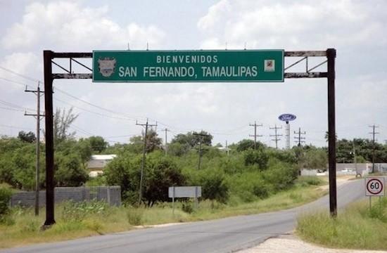 Mexico-Tamaulipas-San-Fernando
