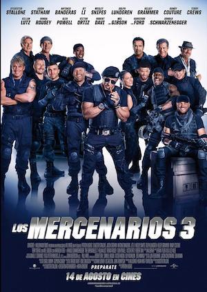 cartel-mercenarios-3