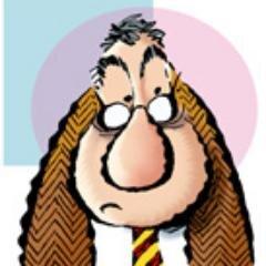 Paco-Calderon-avatar