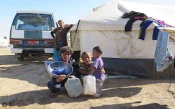 Amnistia-Kalakrefugiados-iraq
