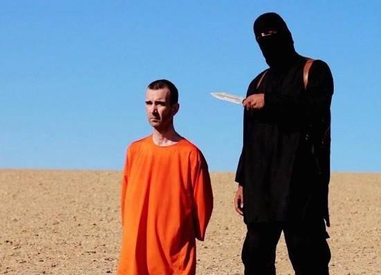 David-Haines-ejecutado-Estado-Islamico