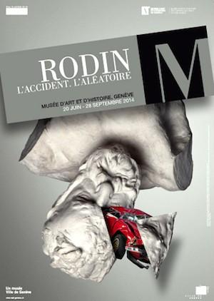 Rodin-accident-aleatoire