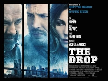 cartel-the-drop
