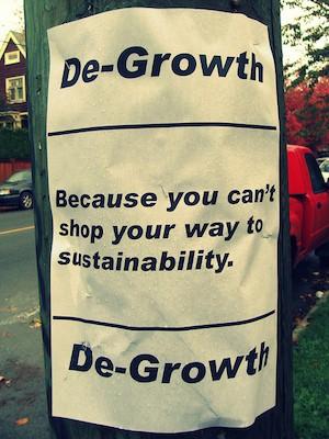 decrecimiento-degrowth