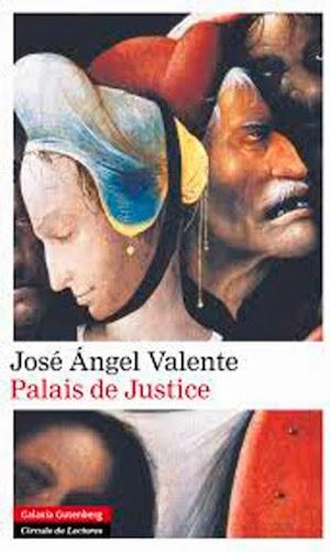 portada_Palais-de-Justice_JA-Valente