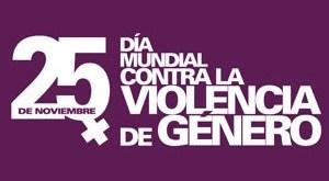 Dia-violencia-genero-25-noviembre