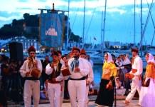 Fundacio Balearia 10º Aniversario