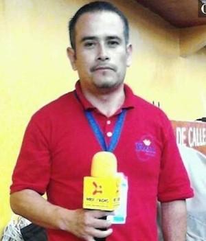 Miguel-Enrique-Ortega-Bonilla