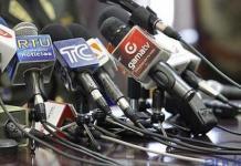 medios-comunicacion-Ecuador