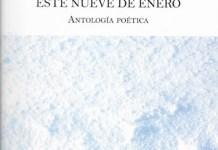 Francisco Caro Nueve de enero
