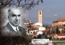Miguel Artigas
