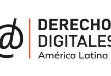 derechos digitales logo
