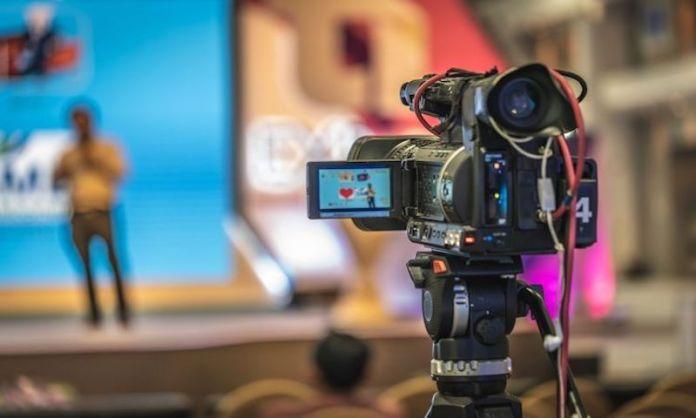 formación en periodismo