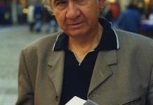 José Antonio Gurriarán
