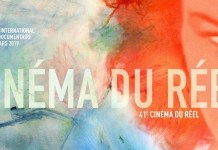 cinema du reel 41 banner