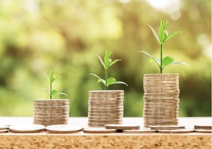 crecimiento económico pymes
