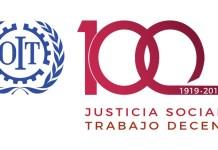 OIT ILO 2019