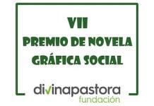 VII Premio Divina Pastora de Novela Gráfica Social