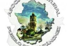 pueblo Montánchez banner