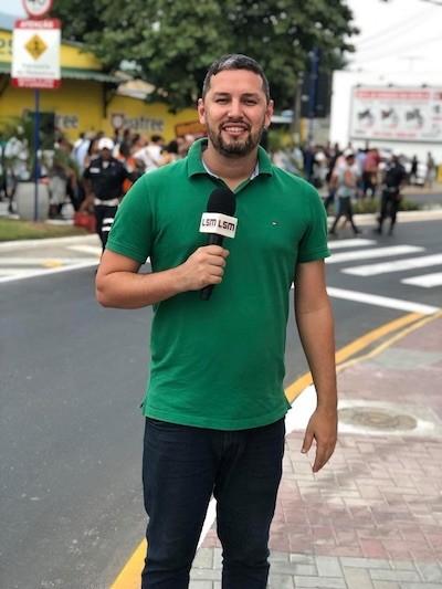 Romario da Silva Barros