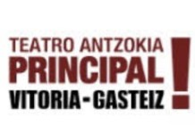 Teatro Antzokia Principal
