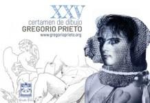 Gregorio Prieto 25