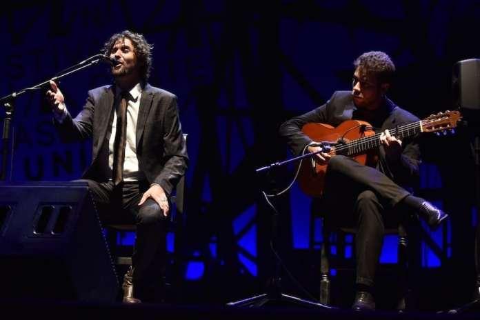 Matías López Expósito 2019