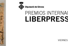Liberpress 2019 ES convocatoria
