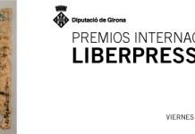 Liberpress 2019 ES convocatoria