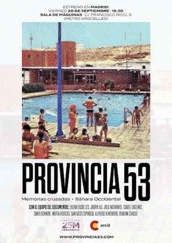 Provincia 53