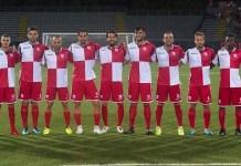 Rimini FC 2018-19