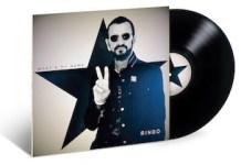 Ringo What's my name