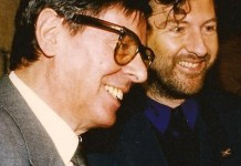 Valente y Rodríguez Fer