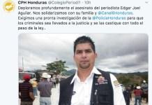 tuit Edgar Joel Aguilar