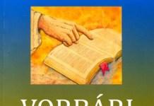 Diccionario Español Romanó